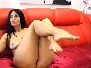 downcast secretary nr 90 amzing ASS