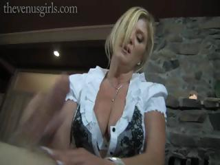 GINGER LYNN-EXTORTION TO CUM
