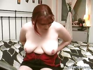 Great pussy playing solo action of some part6