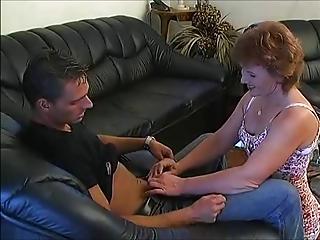KATHY - torrid adult anal