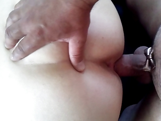 close to be fuck ,she likes also