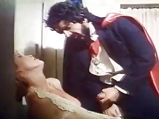 Full Dusting - Kay Parker - Lust At one's disposal Prankish Mouthful -1978 at the end of one's tether arabwy