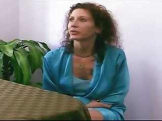 Erotic Retribution Housewife Moving down Jilted