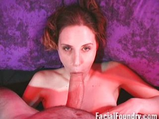 Deepthroat conduct oneself treat for Molly