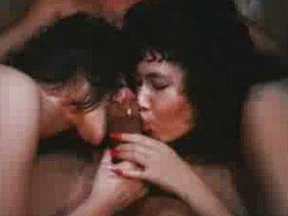 Bar III (1986) - Completa