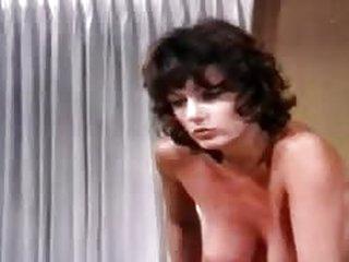 porn Honey Wilder seductive lady
