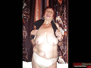 LATINA GRANNY These exotic grannies you will like