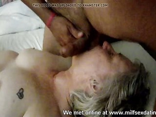 Pre party with member Estellaax from Milfsexdating Net