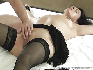 My date with member Saraah1976 from Milfsexdating Net