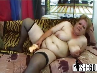 Big Beautiful venuse gets fucked by frank tyler