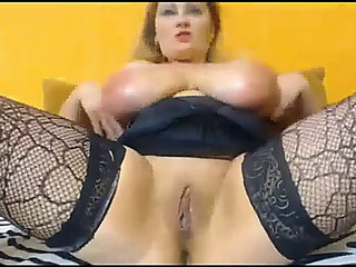 Massive pantoons mother i'd like to fuck on cam vl 720p 1301.0k 61494601