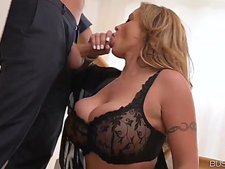 Eva notty receives nailed like a proper mother i'd like to fuck does!