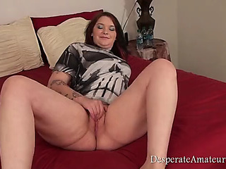 Raw casting despairing amateurs compilation hard sex cash fi