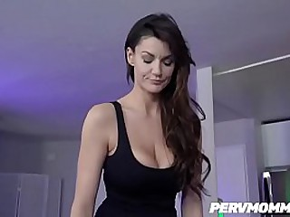 Perv Mom - Becky