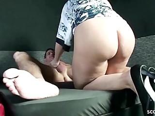German Amateur - Lass dir jetzt kostenlos alle Sex-Treffen in deiner Naehe anzeigen und trete direkt in Kontakt auf SCOUT69