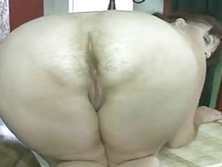 xxx movies mature hairy big fart woman
