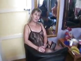 free sex tube Lisa a french mature banged by 5 dicks