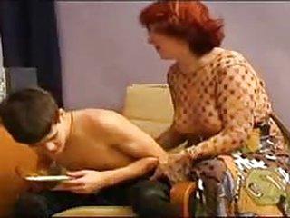 free sex tube mom and boy 22