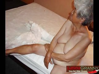 LatinaGrannY Mature Pictures Slideshow Compilation
