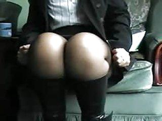 porn movies Saras Job Interview